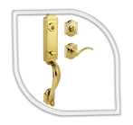 Winter Park FL Locksmiths Store Winter Park, FL 407-856-9936